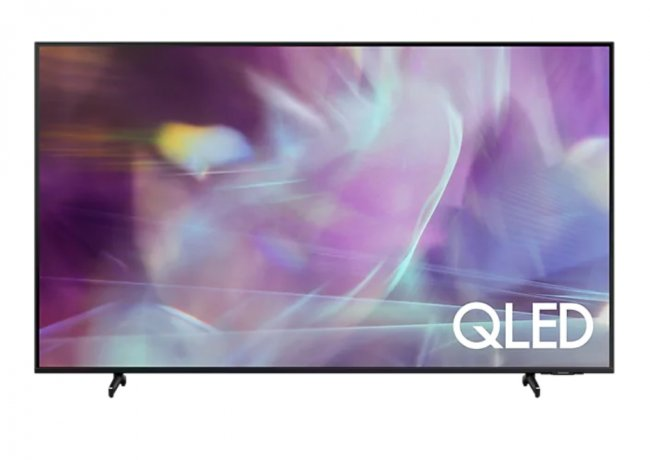 Телевизор Samsung QE65Q60AAUXXH