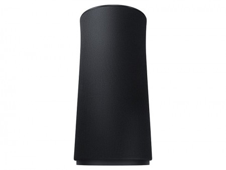 Цена на Samsung Radiant 360 R1 Wi-Fi/Bluetooth
