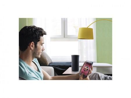 Снимки на Samsung Radiant 360 R1 Wi-Fi/Bluetooth