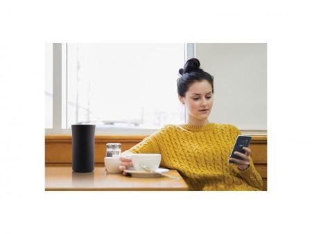 Снимка на Samsung Radiant 360 R1 Wi-Fi/Bluetooth