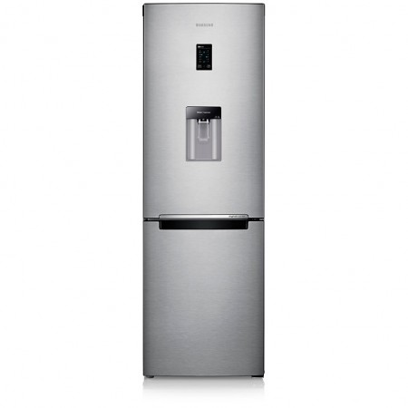Хладилник Samsung RB31FDRNDSA