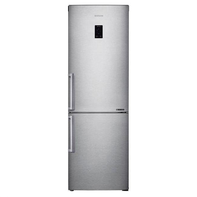 Хладилник Samsung RB33J3315SA