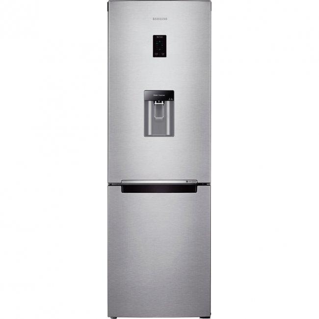 Хладилници Samsung