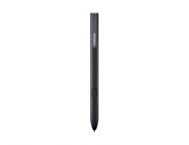 Калъф за Samsung S Pen Tab S3 Black