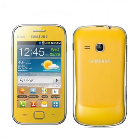 Samsung S6802 Galaxy Ace Dual SIM