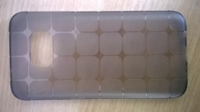 Калъф за Samsung S7 Jelly Case