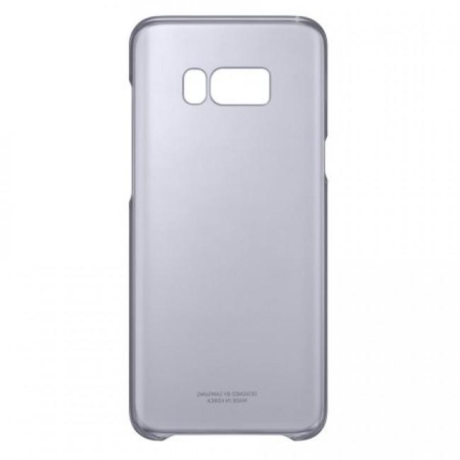 Цена на Samsung S8 Clear Cover Ultra-thin