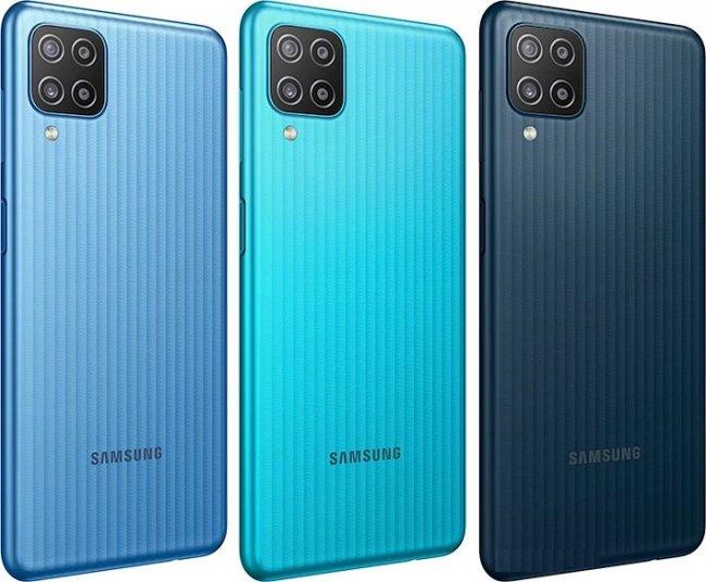 Цена на Samsung Samsung F12