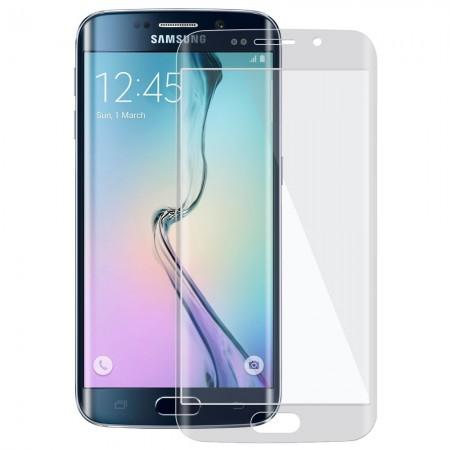 Стъклен Протектор за мобилен телефон Samsung Samsung  G935  Galaxy S7 Edge 3D Curve