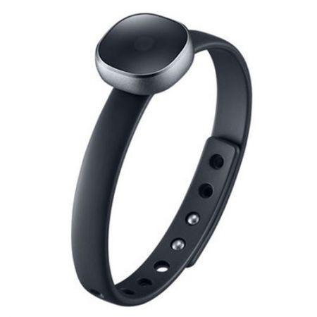 Спортна гривна Samsung Smart Charm