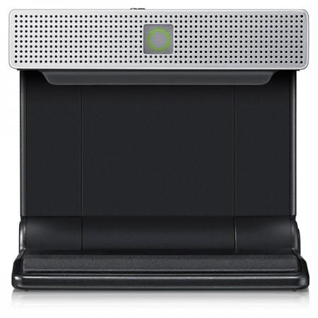 Аудио-видео aксесоар Samsung VG STC5000