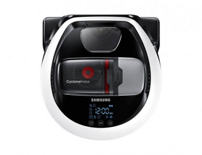 Прахосмукачки Samsung