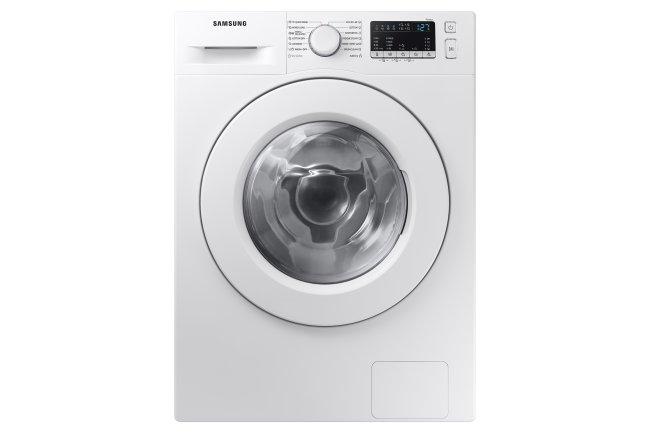 Пералня със сушилня Samsung WD70T4046EE/LE