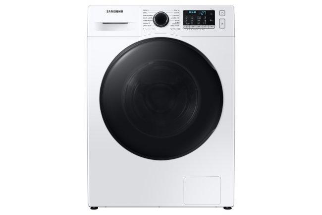 Пералня със сушилня Samsung WD90TA046BE
