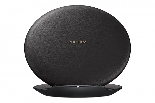 Докинг система Samsung Wireless Fast Charger Convertible, EP-PG950B
