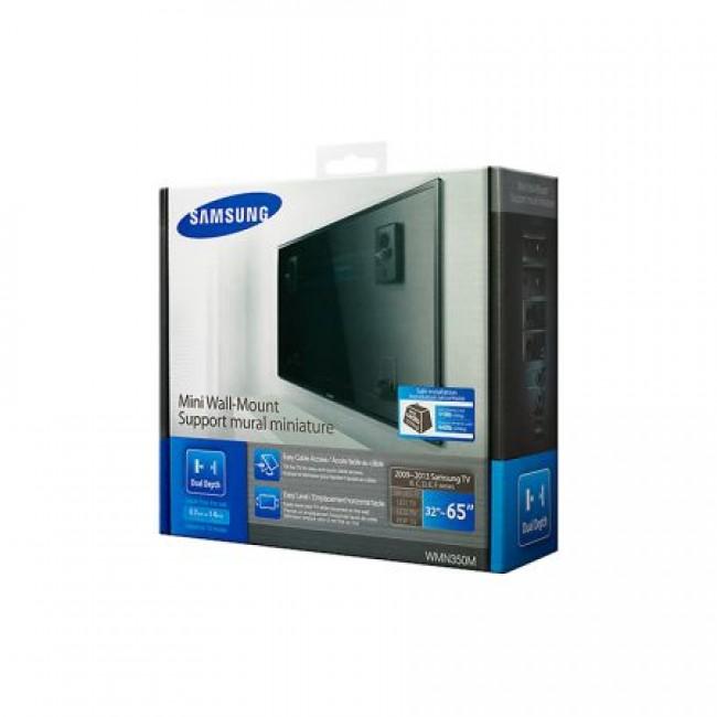 Стойка за телевизор Samsung WMN550M