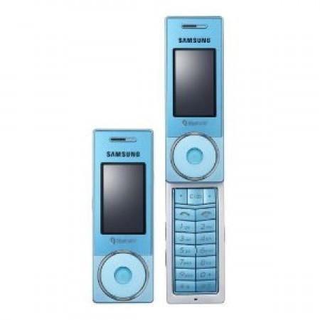Цена на Samsung X830