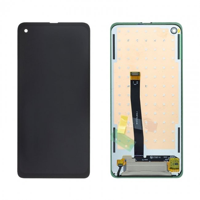 Дисплей LCD Samsung Xcover Pro