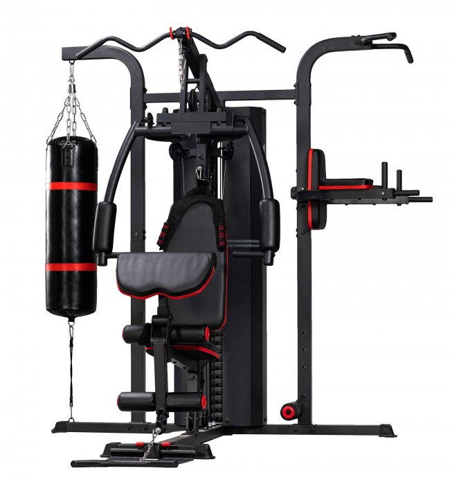 Комбиниран фитнес уред SC 83185 Гладиатор