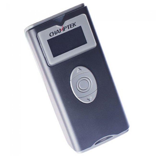 Scantech MB300C 1D Wireless pocket scanner