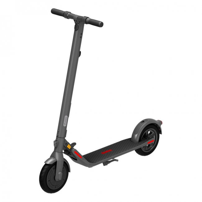 Segway Kick Scooter E22E- Електрически скутер-тротинетка