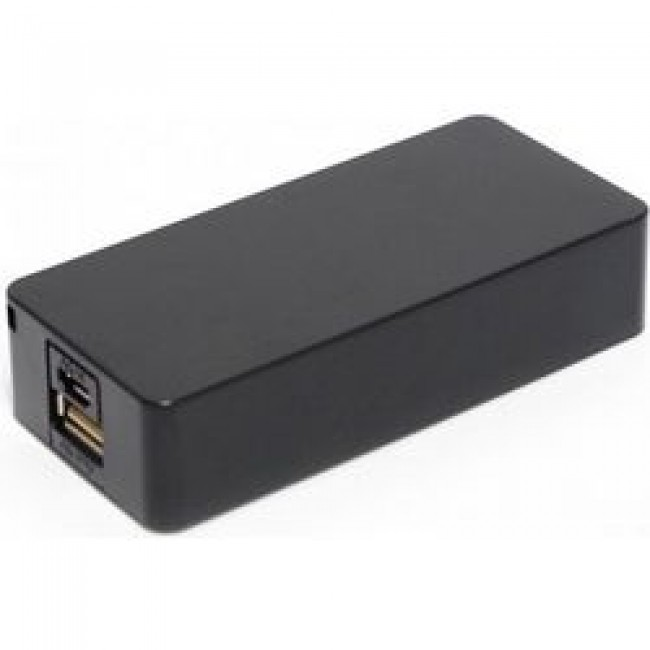 Външни Батерии POWER BANK Setty Power Bank 4000mAh
