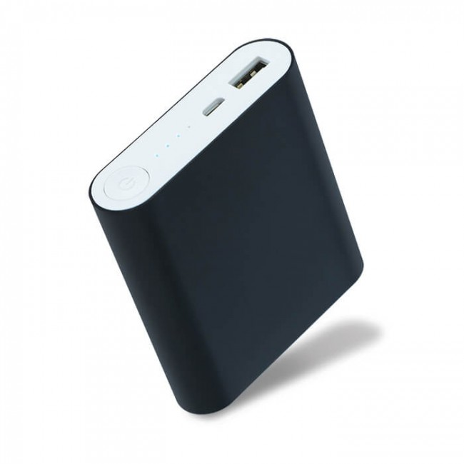 Външни Батерии POWER BANK Setty Power Bank 8800 mAh