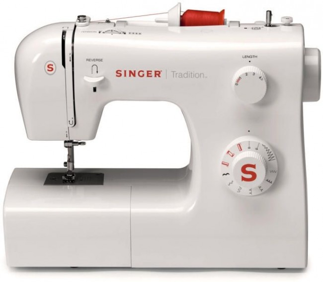 Singer TRADITION 160/2250