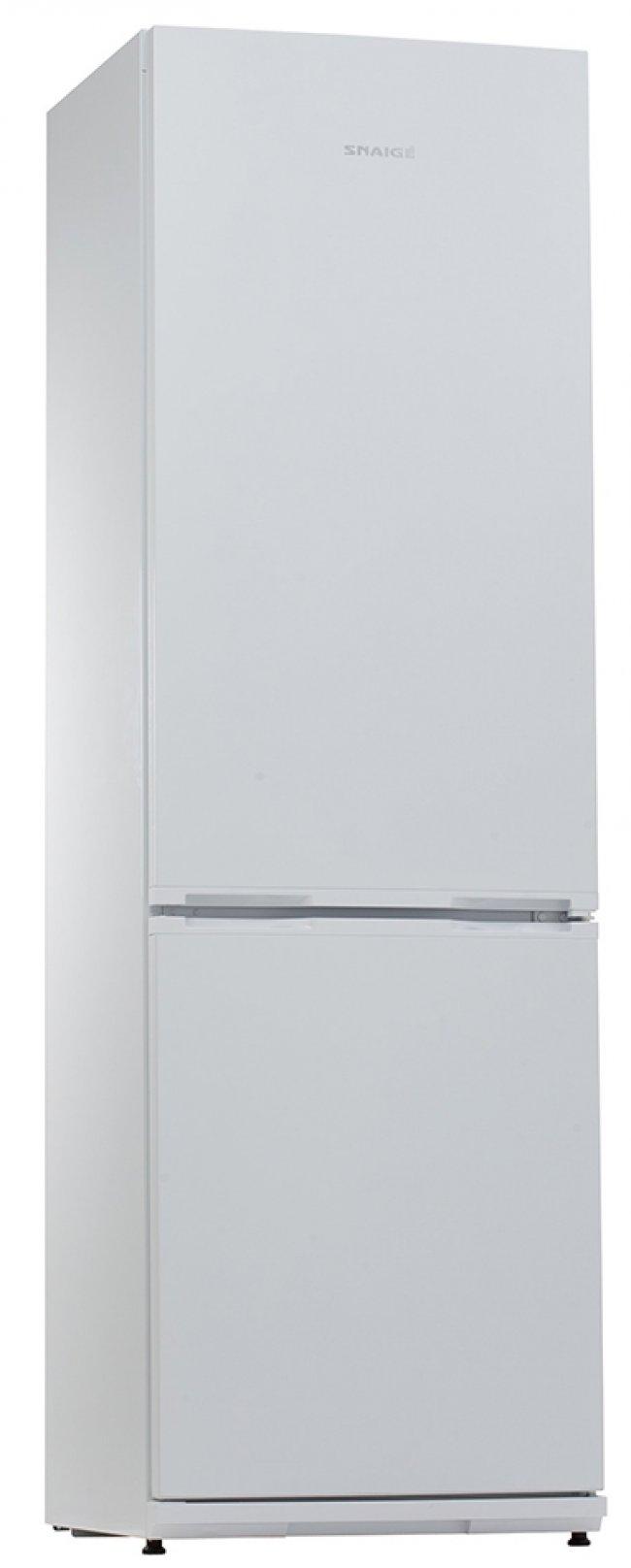 Хладилник Snaigė RF 36SM-S0002F