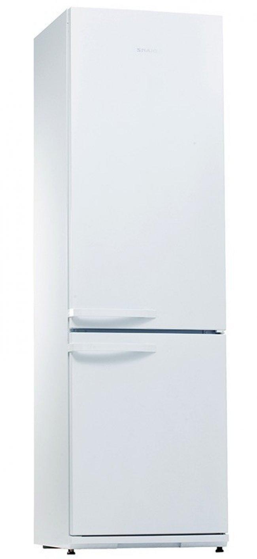 Хладилник Snaigė RF 39SM-P10022 A++