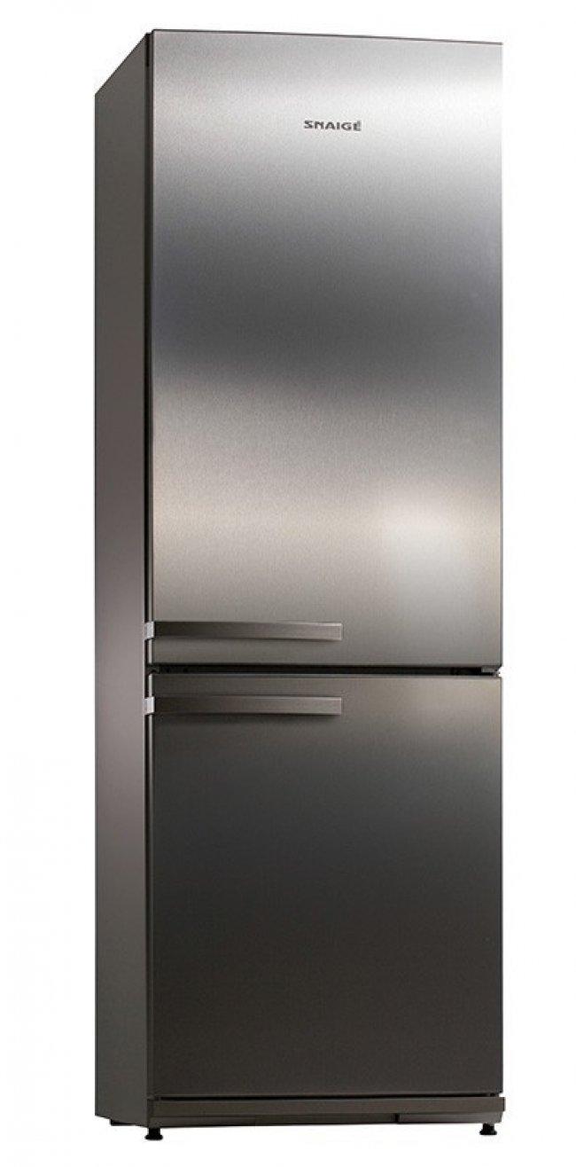 Хладилник Snaigė RF 39SM-P1CB22A++
