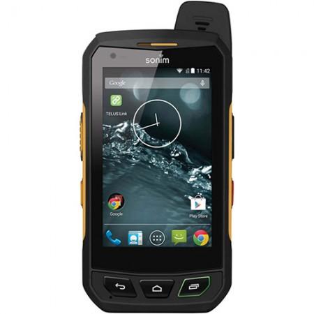 Смартфон Sonim XP7 (XP7700)
