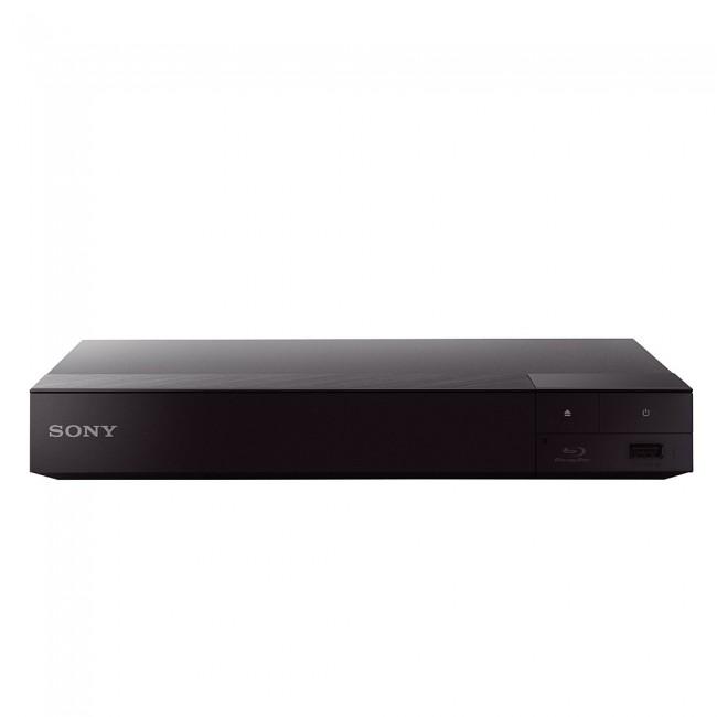 Плеър Sony BDP-S6700