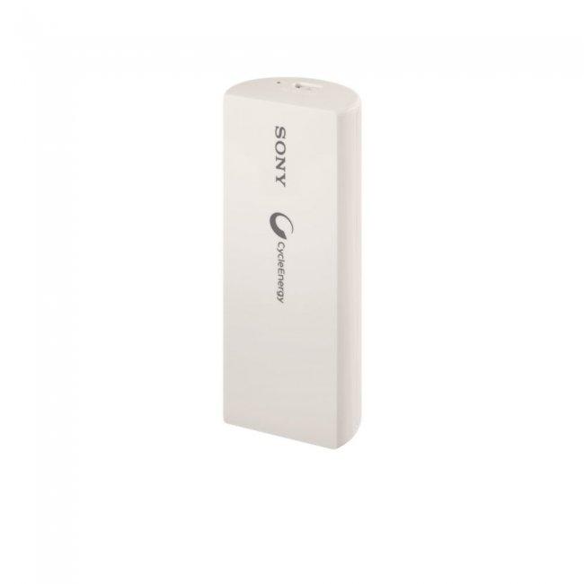 Външни Батерии POWER BANK Sony CPV3AB
