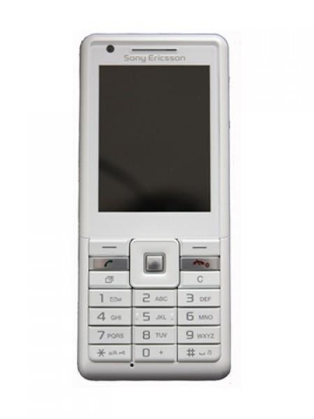Sony Ericsson J105 Naite на ТОП Цена в София България на border=