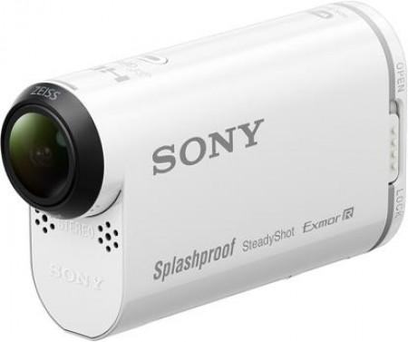 Камера за Екстремни Спортове Sony HDRAS200VR