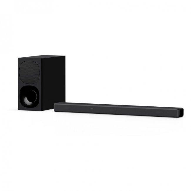 Soundbar система Sony HT-G700
