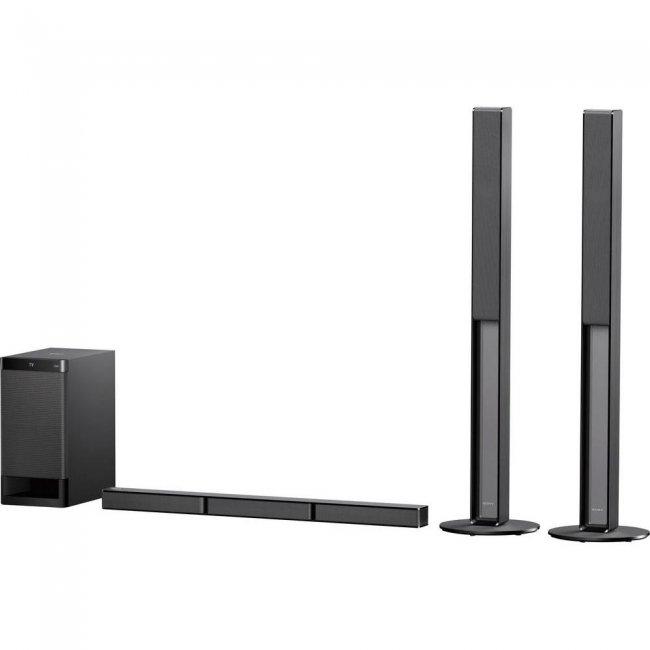 Soundbar система Sony HT-RT4