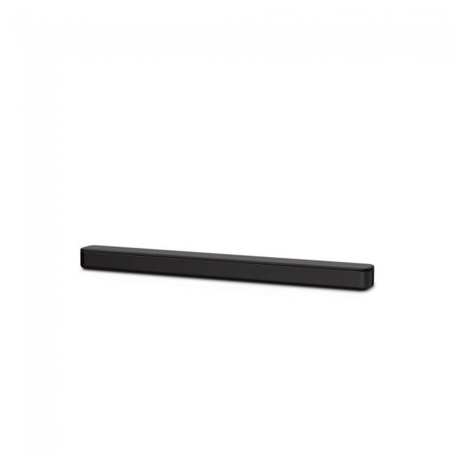 Soundbar система Sony HT-SF150