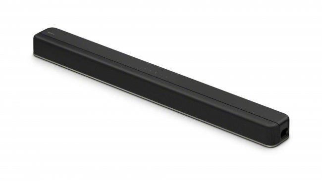 Soundbar система Sony HT-X8500