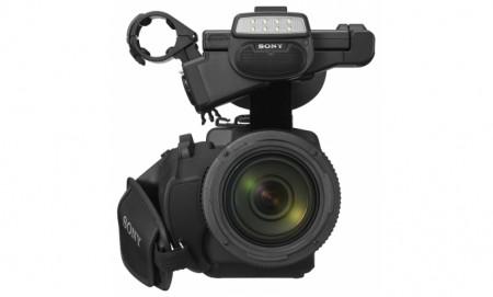 Цена на Sony HXR-NX3