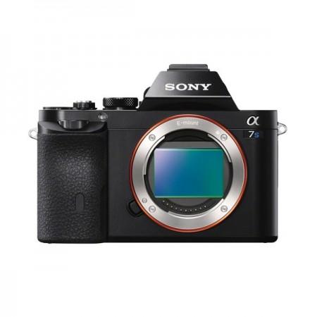Фотоапарат Sony ILCE7SB