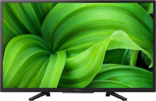 Телевизор Sony KD-32W800