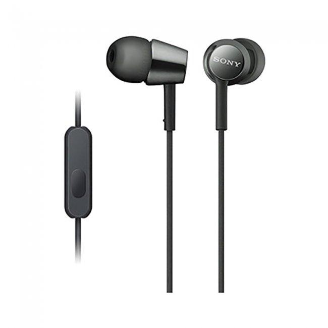 Слушалки Sony MDR-EX155AP