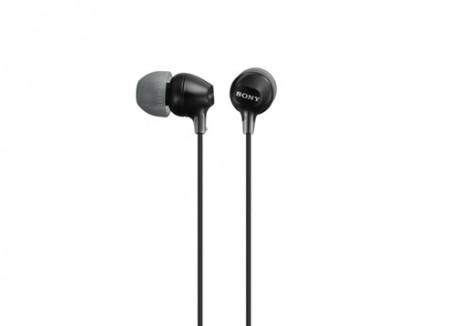 Слушалки Sony MDR-EX15LP