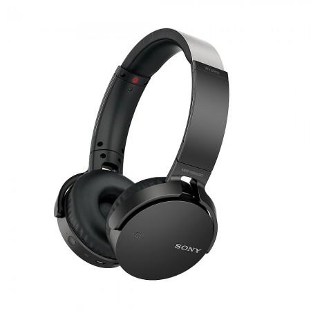 Слушалки Sony MDR-XB650BT
