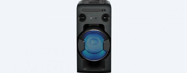 Аудио система Sony MHC-V11