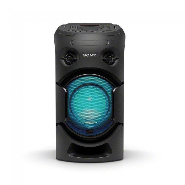 Аудио система Sony MHC-V21D
