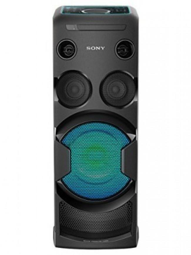 Аудио система Sony MHC-V50D