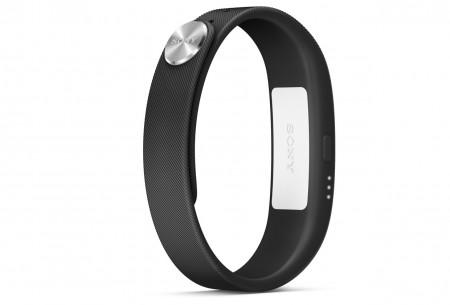 Цена Sony SmartBand SWR10